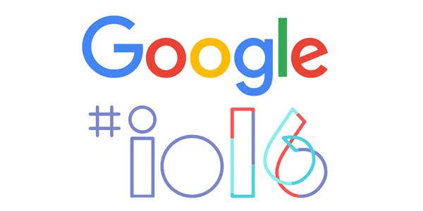 google-io-img