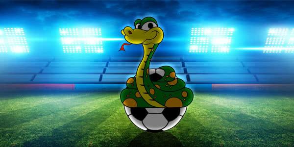python-fantacalcio