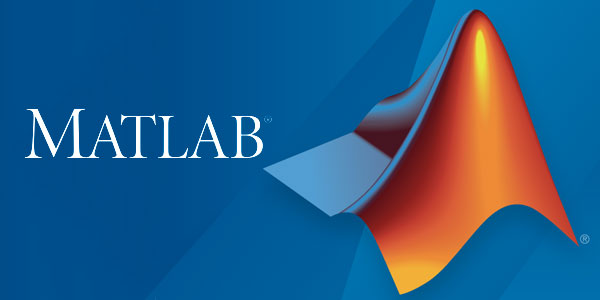 matlab preview
